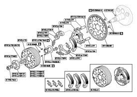 Electric Fuel Pump Wiring Instructions